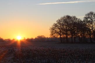 sunrise-1886334_1920