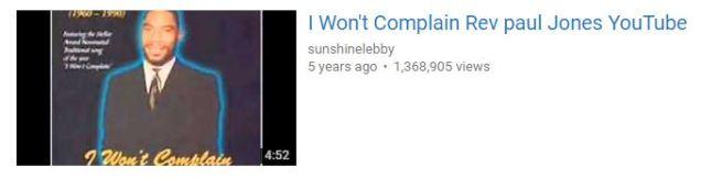 i-wont-complain