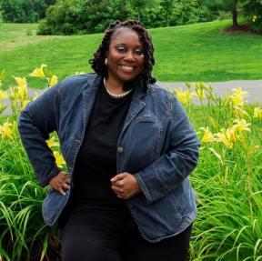 Ayoka Boyce 31 Writing Prompts for your Blog